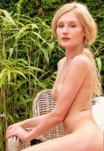 Проститутка на курорте